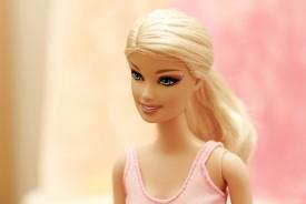 barbie-680x454