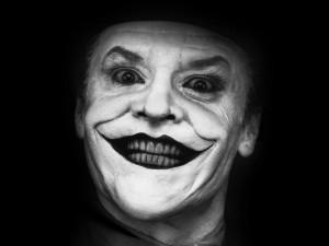 batman-the-joker-jack-nicholson-1605727922