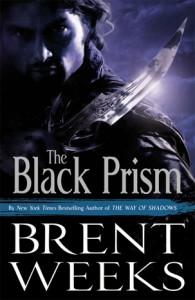 black-prism
