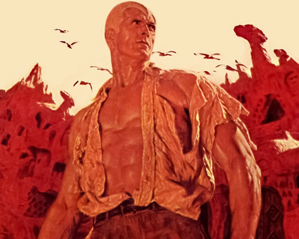 doc-savage-from-the-phantom-city-art-by-james-bama-1024x819