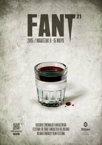 fant-bilbao-2015-poster