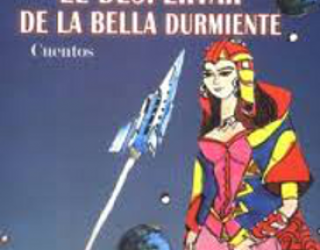ADOLFO CÁCERES ROMERO DENTRO LA LITERATURA FANTASTICA BOLIVIANA