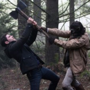 Bad Luck: Grimm Season 4 Episode 14 Recap + Review