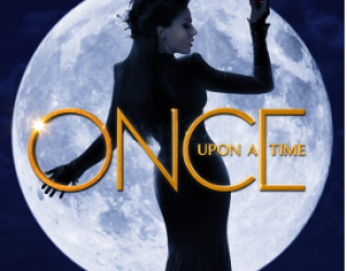 TV Review: Once Upon a Time