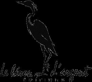 heront