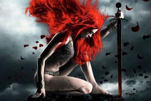 redsonjaheader