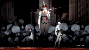 Blood-Blockade-1
