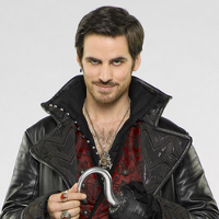 Captain_Hook 200