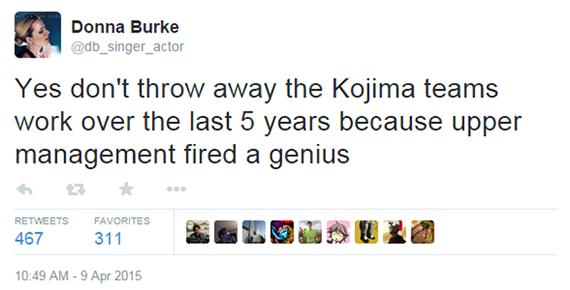 Donna_Burke_tweet