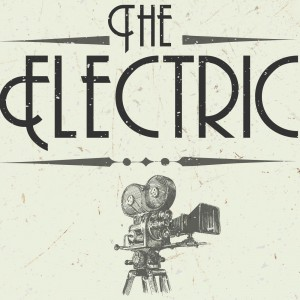 Interview: Electric Cinema – Andrew David Barker