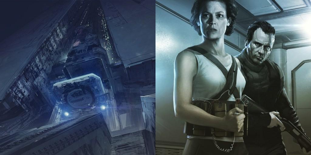 Neill-Blomkamp-Alien-Concept-Art-slice
