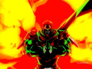 Ninja-Slayer-1