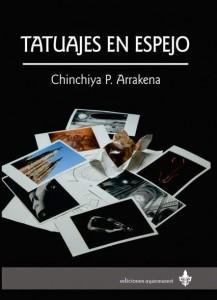 Tatuajes-en-Espejo