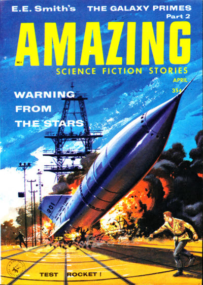 amazing_science_fiction_stories_195904