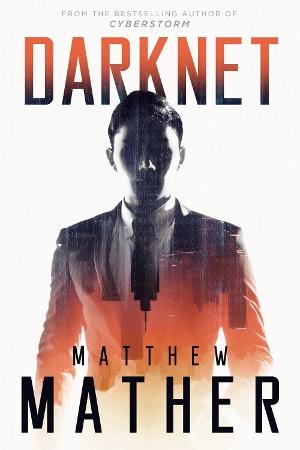 darknet medium