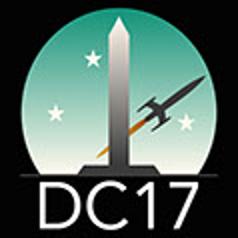 dc in 2017