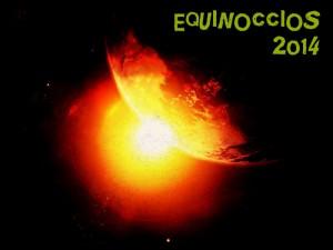 equinoccio2014