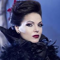 evil queen 200