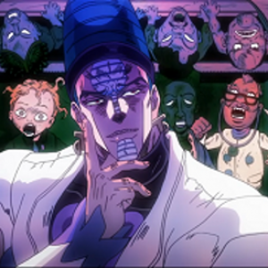 Anime roundup 4/30/2015: The Cabinet of Dr. Atari