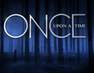 Once Upon a Time Comic Con Trailer