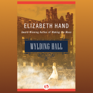 Review: Wylding Hall Review  by Elizabeth Hand
