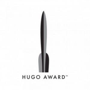 These Are A Few Of My Favorite (Hugo Award Winning) Things….