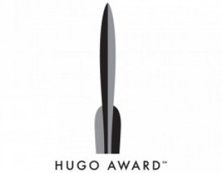 Hugo Award Acceptance Speeches:  Three Cheers for Fandom!