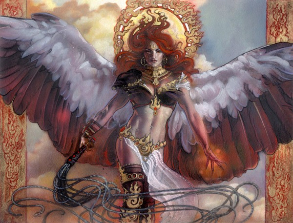 terese_nielsen_Basandra-Battle-Seraph-Wizards-of-the-Coast-2011-600x457