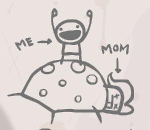 BoI_Mom