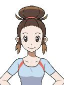 Mom_pokemon
