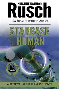 Starbase-Human-ebook-cover-web