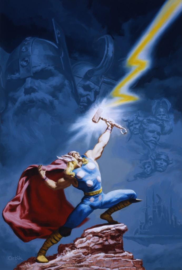 Thor41