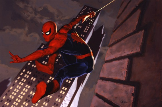 a3_normal_Spidedrman_nite.postr