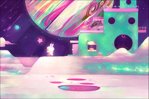 asni_spacerabbit_16