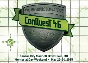 conquest46