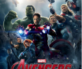 Avengers 2 Heralds the End of an Empire
