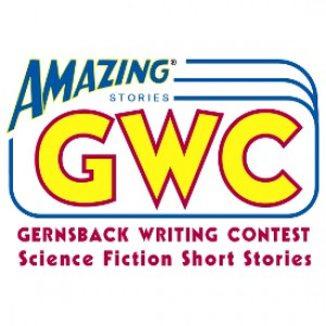 The Gernsback Writing Contest