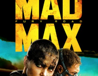 Review: Fury Road
