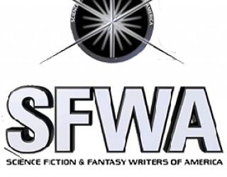 SFWA Market Report For May – SFWA
