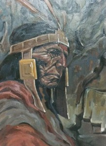 inka quechua