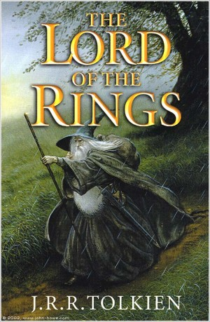 j-r-r-tolkien-the-lord-of-the-rings