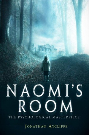 naomi's+room