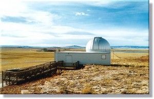 red_buttes_observatory_2001_544