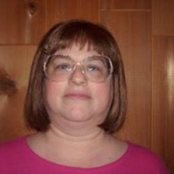 Ann Stolinsky