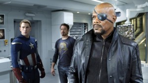 the-avengers-the-nick-fury-in-action2