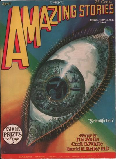 28-04 AMZ 4-28 cover