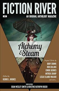 AlchemyAndSteam