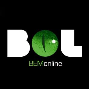 Amazing-BEMonline