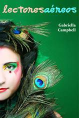 Amazing-Gabriella