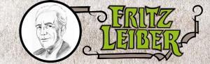 BLOG FRITZ LEIBER verde
